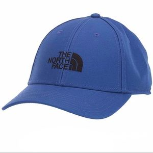 The North Face | Classic Hat NWT